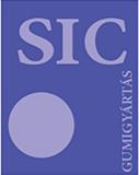 SIC kft Hungary