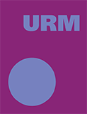 URM Universal rubber products